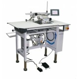 Robotech FX3100