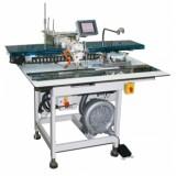 Robotech JX5100