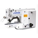 Juck JK-1850