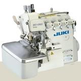 JUKI MO-6916R-FF4-40H