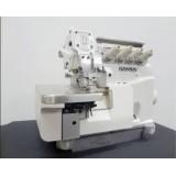 Kansai Special JJ-3014GH-40M 2x4