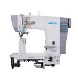 Jack JK-6991C-X