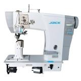 Jack jk-6691c-x