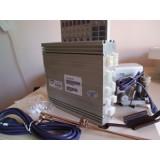 Typical YSC-8330-D1 220V