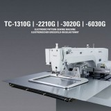 Typical TC2210G-01F