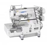 JATI JT-500-05CB