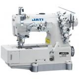 JATI JT-588-01CBx364
