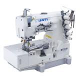 JATI JT-588-02BBx356