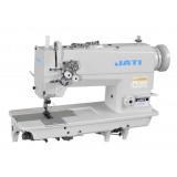 JATI JT-6842-003