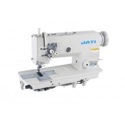 JATI JT-6872-005