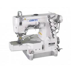 JATI JT-688-01CBx356
