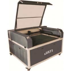 JATI JT-L1080
