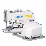 JATI JT-T2377