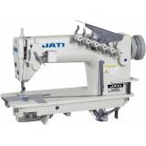 Jati JT- 0056-3