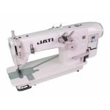 Jati JT-3800DD-2(T)