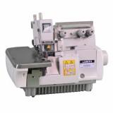 Jati JT-700-3-17
