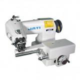 Jati JT-140