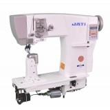 Jati JT-791D-1