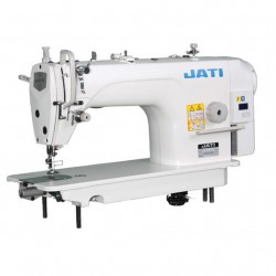 JATI JT-9800-D