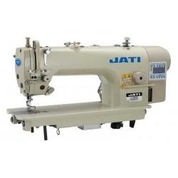 JATI JT-7903D