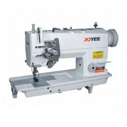 Joyee JY-D885A