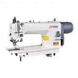 Joyee JY-A520-2-W-BD