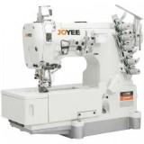 Joyee JY-C562A-1-356-BD