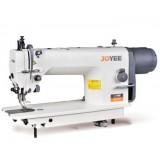 Joyee JY-H339L-BD