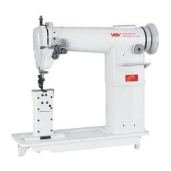 VMA V-68920