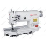 VMA V-58420C-005