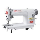 VMA V-8700-7