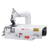 VMA V-T801