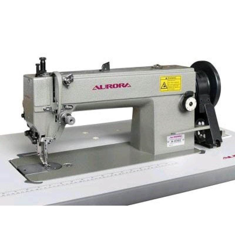 Аврора 0302 ткань портьерная купить в интернет магазине недорого