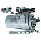 FSM 400W-2P-220V