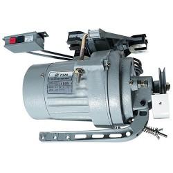 FSM 400W-4P-380V