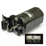 Aurora 250W, 220V, 6500RPM