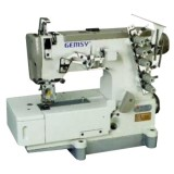 Gemsy GEM 500 B-01