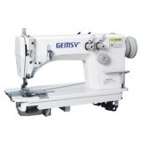 Gemsy GEM 8200