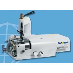 Global SK-111