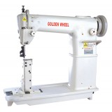Golden Wheel CS-810