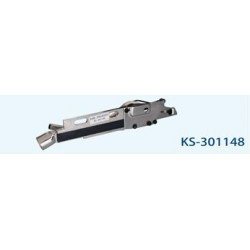 Grand KS-301148
