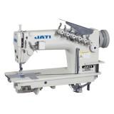 JATI JT-0056-1