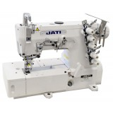 JATI JT-500-01CB