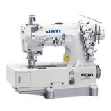 JATI JT-500-03DB