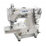 JATI JT-600-01CB