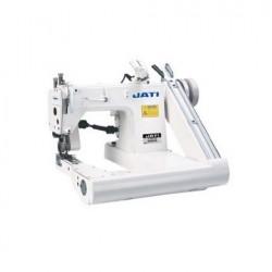 JATI JT-927-1