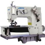 JATI JT-2000C