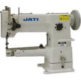 JATI JT-246
