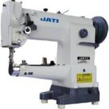 JATI JT-62681
