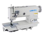 JATI JT-6872